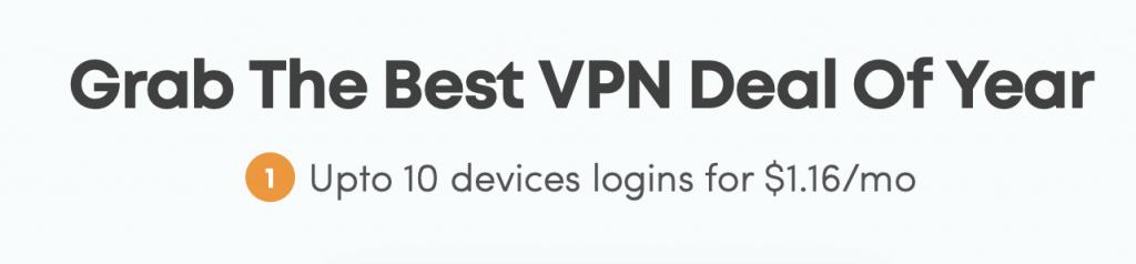 ivacy vpn download
