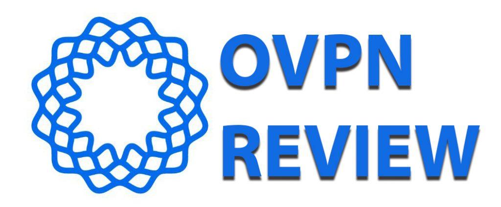 ovpn review