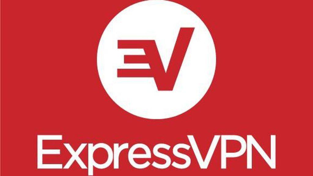 expressvpn free trial