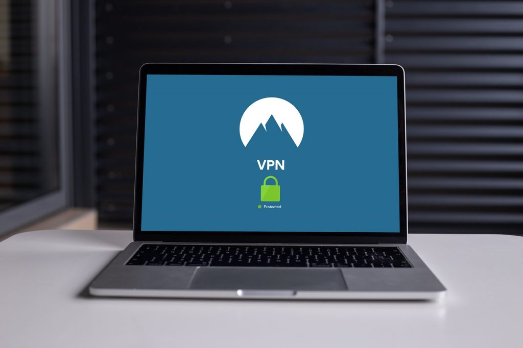 hide ip address vpn