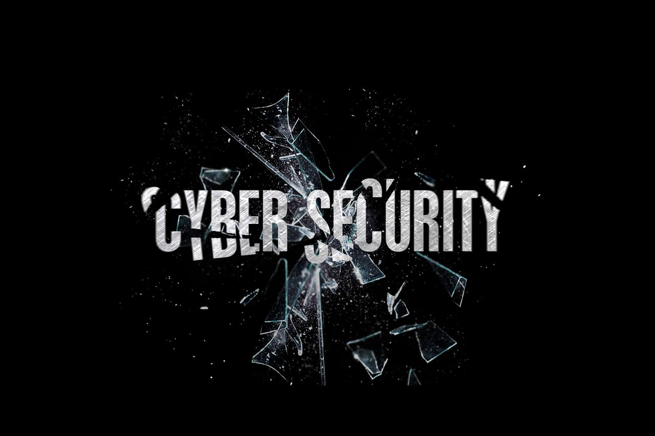 improve internet privacy