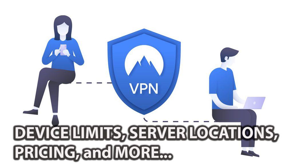 VPN benefits