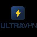 UltraVPN – 6 Months Free