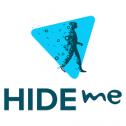 HideMeVPN – Simple to Use