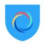 Hotspot Shield + Malware Scan