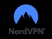NordVPN – 30 Days Free