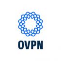 OVPN – No Log Policy