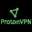 ProtonVPN – Secure & Safe