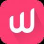 WeVPN Review: A Feature-Driven, Cheap VPN. How Good Is It?